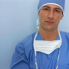 cosmetic-surgeon